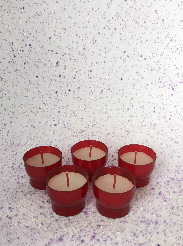Čašice MINI
