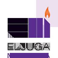 Proizvodnja svijeća Eljuga Makarska
