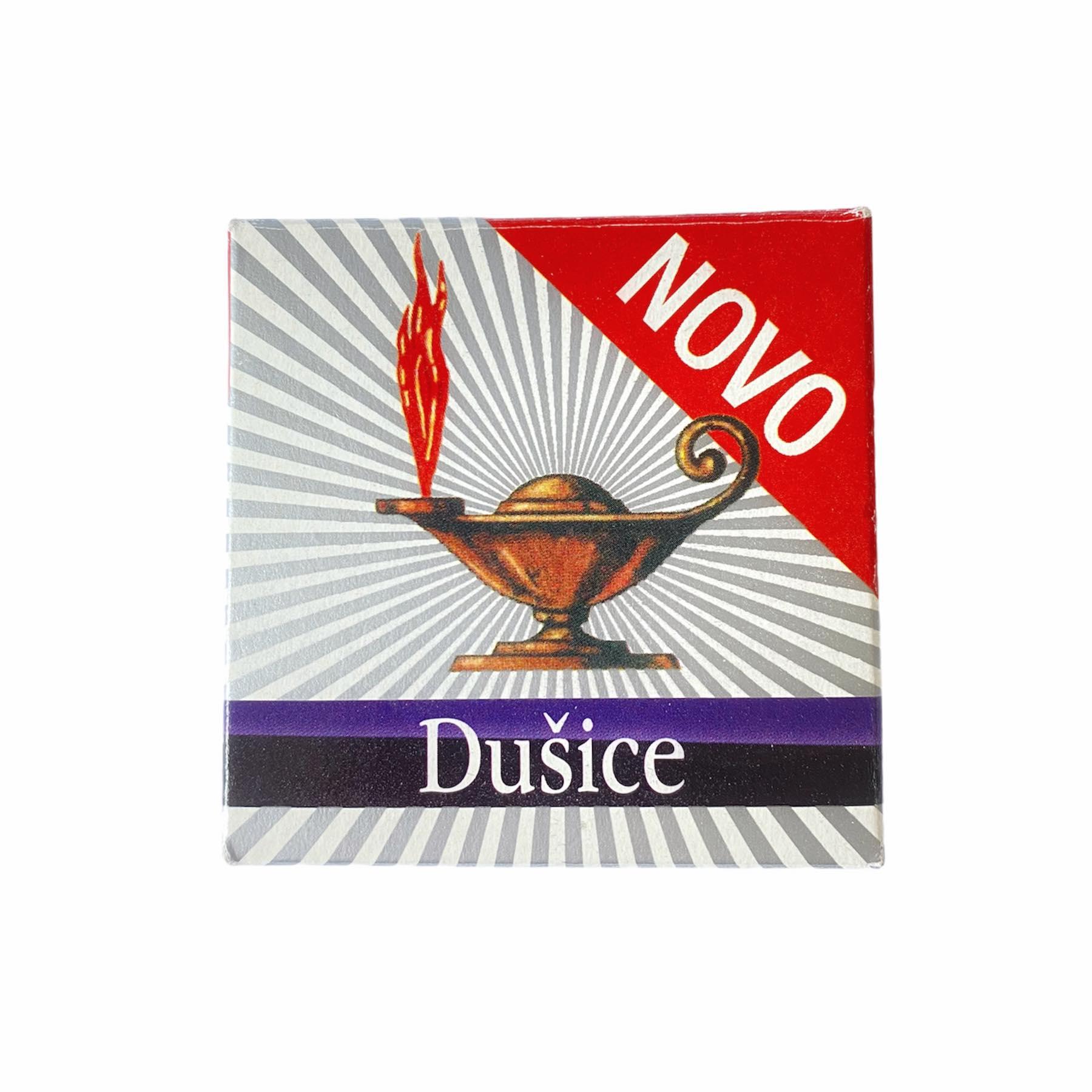 DuYice