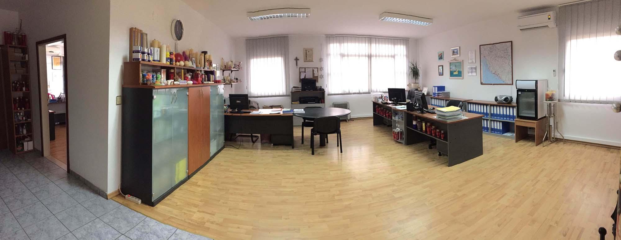 Eljuga-uredi-3